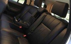 Land Rover Freelander 2013 LR2 HSE PREMIUM.-0