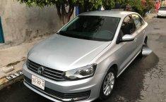 Volkswagen Vento 2020 Comfortline-0
