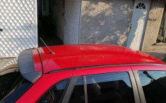 VW Pointer gt 2009 -1