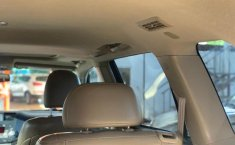Toyota Highlander Automática 6 Cilindros Motor 3.5 Lts-2