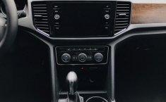 Volkswagen TERAMONT-0