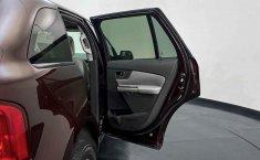 Ford Edge 2012 Con Garantía At-3