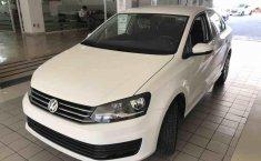 Volkswagen Vento Startline 2018-0