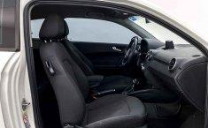 Audi A1 2013 Con Garantía At-1