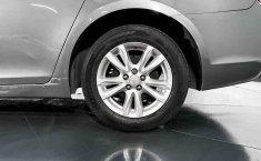 Chevrolet Cruze 2014 Con Garantía At-1