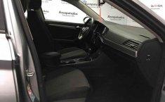 Volkswagen Jetta 2019 4p Trendline L4/1.4/T Man.-1
