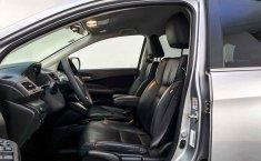 Honda CR-V 2013 Con Garantía At-2