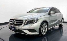 Mercedes Benz Clase A 2014 Con Garantía At-2