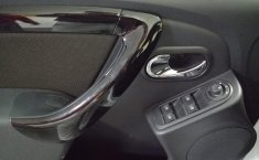 AUTO DEMO Renault Duster-0