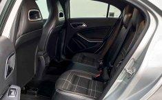 Mercedes Benz Clase A 2014 Con Garantía At-1
