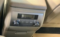 Toyota Highlander Automática 6 Cilindros Motor 3.5 Lts-0