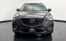 Mazda CX-5 2015 Con Garantía At-1