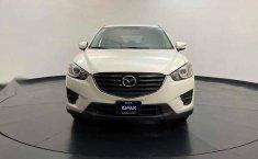 Mazda CX-5 2016 Con Garantía At-0