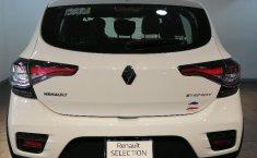 Se vende excelente vehiculo Renault Stepway-1