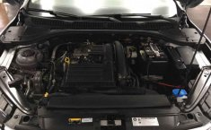 Volkswagen Jetta 2019 4p Trendline L4/1.4/T Man.-0