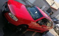VW Pointer gt 2009 -0