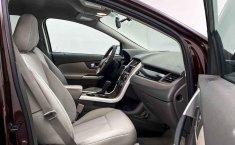 Ford Edge 2012 Con Garantía At-1