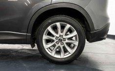 Mazda CX-5 2015 Con Garantía At-0