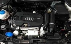 Audi A1 2013 Con Garantía At-0