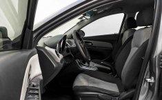 Chevrolet Cruze 2014 Con Garantía At-0