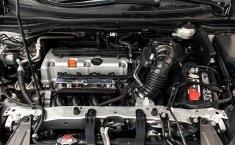 Honda CR-V 2013 Con Garantía At-0