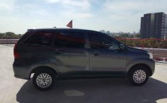 Toyota Avanza 2016 5p Premium L4/1.5 Man.-0