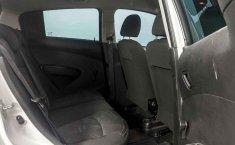 Chevrolet Beat 2018 Con Garantía Mt-0