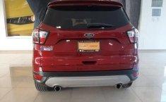 Ford Escape Tomamos tu Auto o Camioneta a cuenta-0