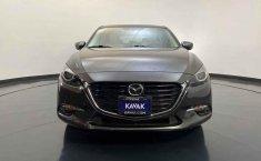 Mazda 3 2017 Con Garantía At-29
