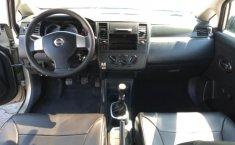 Nissan Tiida Manual-7