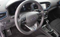 Hyundai Ioniq 2019 4p GLS Premium Hibrido L4/1.6 Aut.-13