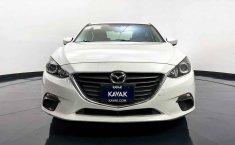 Mazda 3 2015 Con Garantía At-28