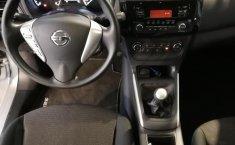¡Aprovecha ésta Gran Oportunidad! Nissan Sentra-24
