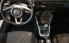 Unidad en excelentes condiciones Mazda 2-22