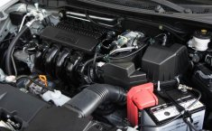 Honda City LX Automático-14