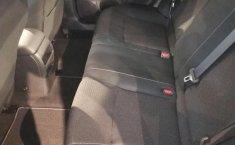 ¡Aprovecha ésta Gran Oportunidad! Nissan Sentra-23
