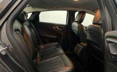 Chrysler 200 2015 Con Garantía At-53