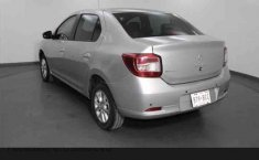 Se vende Renault Logan-4