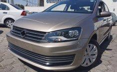 Se pone a la venta Volkswagen Vento-12