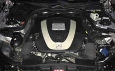 Mercedes Benz Clase E 2010 Con Garantía At-28