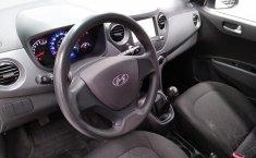 Bonito Hyundai Grand i10-13