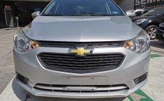 Chevrolet Aveo Std-10