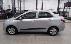 Bonito Hyundai Grand i10-12