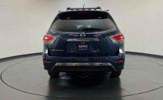 Nissan Pathfinder 2014 Con Garantía At-25