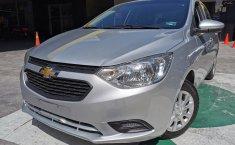 Chevrolet Aveo Std-9