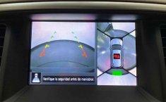 Nissan Pathfinder 2014 Con Garantía At-23