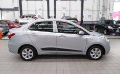 Bonito Hyundai Grand i10-11