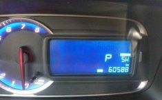 Chevrolet Trax 2015 5p LT L4/1.8 Aut.-6