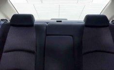Mazda 3 2015 Con Garantía At-25