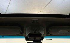 Infiniti QX60 2015 Con Garantía At-53